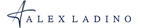 Alex Ladino Design Logo